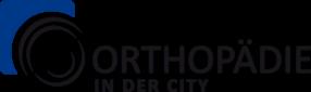 Fachärzte für Orthopädie & Unfallchirurgie Logo